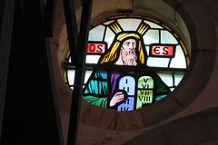 st michael's church, brighton, sussex (113)