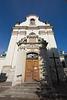 Heiliger-Antonius-von-Padua-Kirche