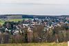 (361/365) Blick auf Neukirchen