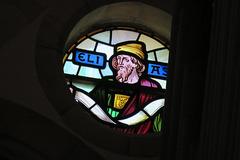 st michael's church, brighton, sussex (112)