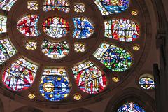 st michael's church, brighton, sussex (111)