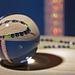 Glasperlenspiel - Glass bead game (PiP)