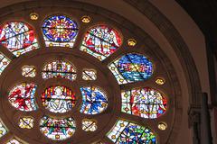 st michael's church, brighton, sussex (110)