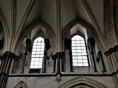 rochester cathedral, kent (16)