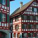 Bülach - Altstadt (© Buelipix)