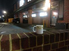 TLOP: mug
