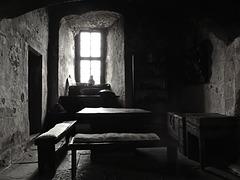 Küchenlicht.....don´t escape..it´s worth staying!