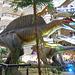 DSCN2745 - Spinosaurus aegyptiacus, Theropoda