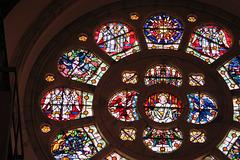 st michael's church, brighton, sussex (109)