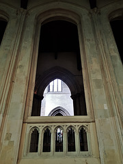 rochester cathedral, kent (17)