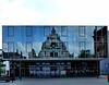 Aachen - St. Michael