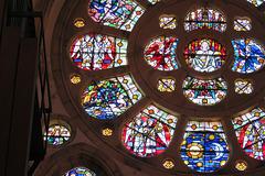 st michael's church, brighton, sussex (108)