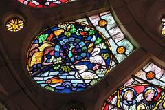 st michael's church, brighton, sussex (107)