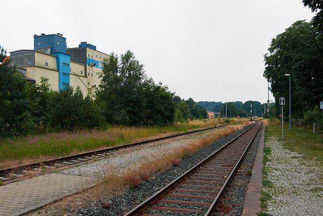 bahnstrecke-1210377-co-12-07-15