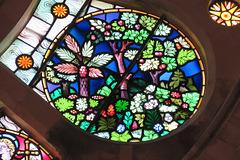 st michael's church, brighton, sussex (106)