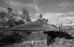 A-12 Blackbird (2652)