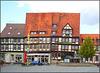 Quedlinburg, Harz 218