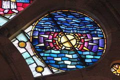 st michael's church, brighton, sussex (105)