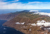 El Hierro - aerial