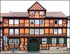 Quedlinburg, Harz 219