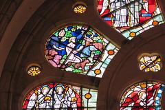 st michael's church, brighton, sussex (104)