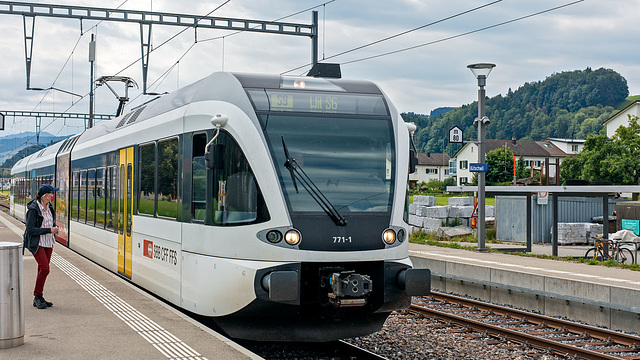 200721 Buetschwil S9