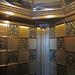 Los Angeles City Hall Elevator Interior (2816)
