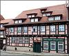 Quedlinburg, Harz 220