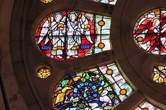 st michael's church, brighton, sussex (103)