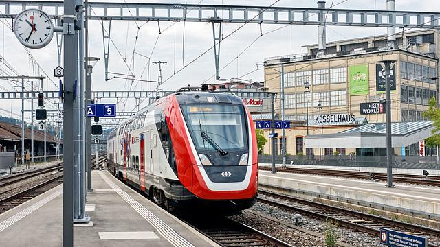 200721 Winterthur FV200 1