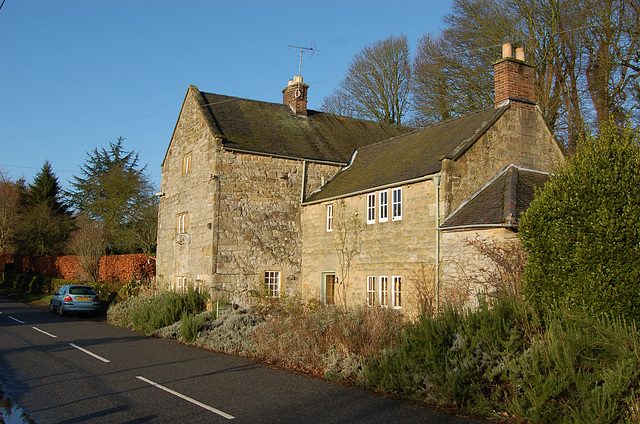 carsington and hopton discover derbyshire and the peak - 640×424