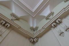 hampton court palace (69)