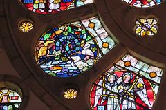 st michael's church, brighton, sussex (102)