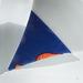 Devinette * Riddle / Triangle