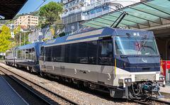 210902 Montreux Ge4 4 8004 essai