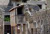 Herculaneum- Bicentenary House