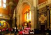 FR - Lisieux - Basilique Sainte-Thérèse
