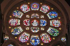 st michael's church, brighton, sussex (99)