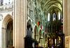 FR - Bayeux - Kathedrale Notre-Dame