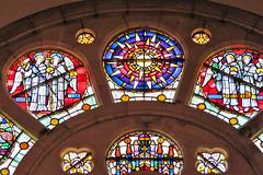 st michael's church, brighton, sussex (100)