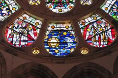 st michael's church, brighton, sussex (98)
