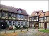 Quedlinburg, Harz 226