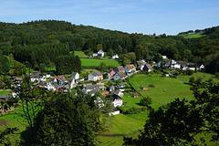 059 Balkhausen