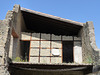 Herculaneum- Bicentenary House (Upper Storey)