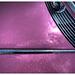 Pink Pontiac