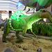 DSCN2758 - Maiasaura peeblesorum, Hadrosauridae Ornithopoda