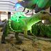 DSCN2759 - Maiasaura peeblesorum, Hadrosauridae Ornithopoda