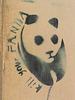 1 (17)...graffiti...street...words...kill your panda...austria