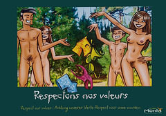 chm respectons nox valeurs