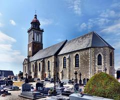 Saint-Amand - Saint-Amand